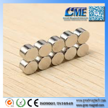 Neodymium China Magnets China How to Get Neodymium Magnets