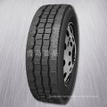 China manufacturer Truck Tires 295/75R22.5