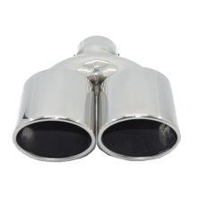 China Factory custom OEM high precision professional MOQ one piece stainless steel part