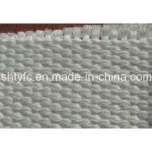 Tela tejida de diapositivas de aire Tyc-Aswfc