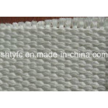 Tissu tissé à glissière à air Tyc-Aswfc