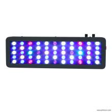 Süßwasser LED Aquarium Lichter für Home Tank