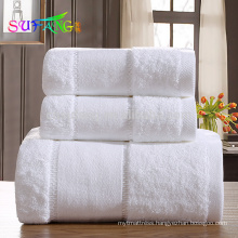 Hotel linen/Five star hotel cotton bath towel set