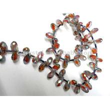 Preço barato jóias artesanato puro vários
