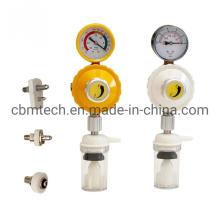 0-760mmhg Vacuum Regulators for Vacuum Pump