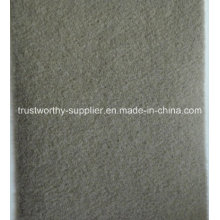 Polyeste Car Carpet Felt for Car