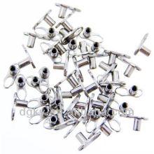 Hersteller direkten Verkauf Design dermal Anker Piercing Schmuck