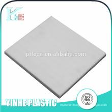 Customized ballistic nylon sheet with high quality