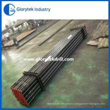 API Carbon Steel Oil Drilling Pipe