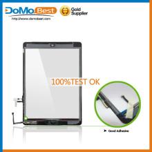 Für iPad Air Touch, für iPad Air 5 Touch Screen, Touch Screen Digitizer für iPad Air