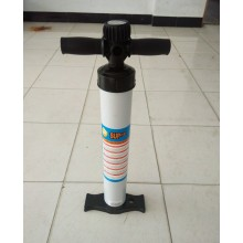 Hand Pump for Inflatable Boat Paddle Board Sup-75A