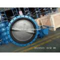 EPDM Ruber Sitz High-Air-Absperrklappe