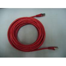 Net Cable (CAT 6 STP)