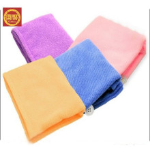 toalla de mano del hotel, toalla de mano desechable, toalla de mano japonesa terry