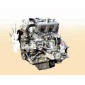 HF3105ABN water cooled 3 cylinder diesel engine on sale
