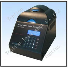 Gradiente MG48G PCR Instrument