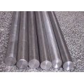 Titanium Alloy Round Bar
