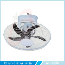 United Star 16′′ 5 Blades Electric Orbit Fan (USWF-303) with CE, RoHS
