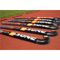 Bästa Custom Composite Field Hockey Stick