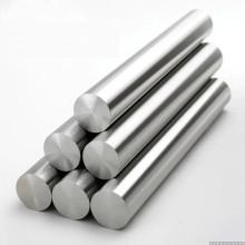 Пруток из титанового материала ASTM B348 Gr2 для промышленности