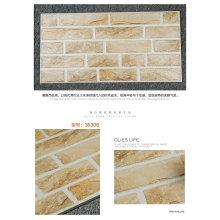 Building Tile of Ceramic Floor Wall Tile on Promotion (36306)
