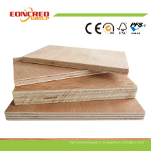 4X8 Plywood 18mm Price of Marine Plywood