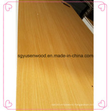 All Colors of Melamine Plywood Wood Veneer Plywood