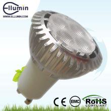 под шкаф свет 4W 220V высокое качество лампы