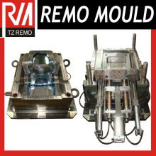 Plastic Chair Mould / Furniture Mould / Injection Mould