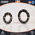 Axial Bearing Factory Deep Groove Ball Bearing (6315/6315-2RS/6315-2Z/6315M)