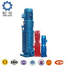 DL-Gleitringdichtung Hochleistungs-Zentrifugal-Mehrstufenpumpe