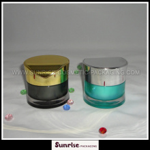 50ml New Style Acrylic Packaging for Cream