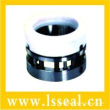 China Golden Supplier Keramik Pumpendichtung HF105