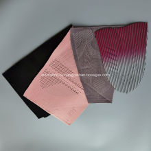 вязальная машина основы ткани сетки