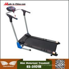 Home Mini Folding Walking Machine Esteira