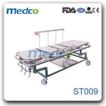 Krankenhaus drei Funktionen verwendet Ambulanz Tragewerter Preise ST009