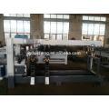 Máquina de perforación de cuatro carpinteros de carpintería con certificados CE