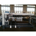 Woodworking Four-ranged Carpenter Drilling Machine with CE Certificates