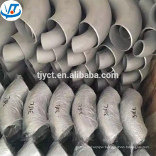 304 seamless and welded stainless steel elbow 90 degree