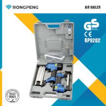 Kits de clavos de aire Rongpeng RP9202