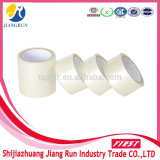alibaba china factory clear bopp adhesive packing tape