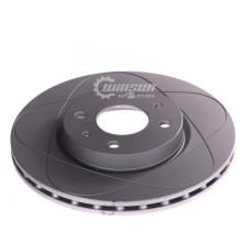 1641022023 16410222300 бронзовый Ротор Тормозной диск для Альфа Ромео