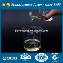 Clear High Viscosity Silicone Rubber Waterproofing Coating