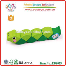 Promotional Item Wooden Toy