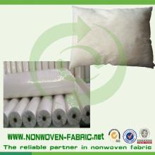 Tissu de tapisserie d'ameublement d'Ikea de vente chaude de 100% polypropylène