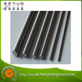 ASTM Grade 2/Ti Gr. 2 ASTM B265 Titanium Bar / Rod