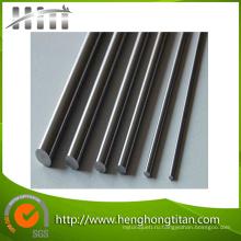 ASTM Ранг 2/ти гр. 2 титана ASTM B265 бар / стержня