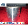 Similar To Polyken Plastics Self Adhesive Waterproof Membrane For Underground Pip
