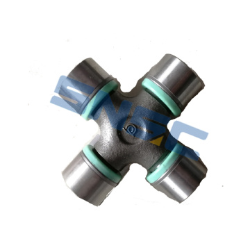 BJ1Q930 Universal Joint Assembly Shacman Truk Ringan