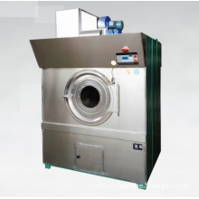 150kg Industrial Drying Machine